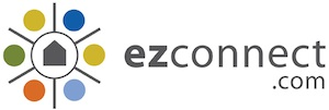 copy-ezconnect-logo-300.jpg