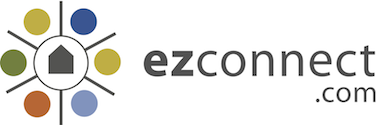 Ezconnect.com